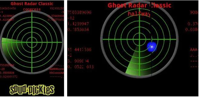 Cara Membeli Pendeteksi Radar Terbaik