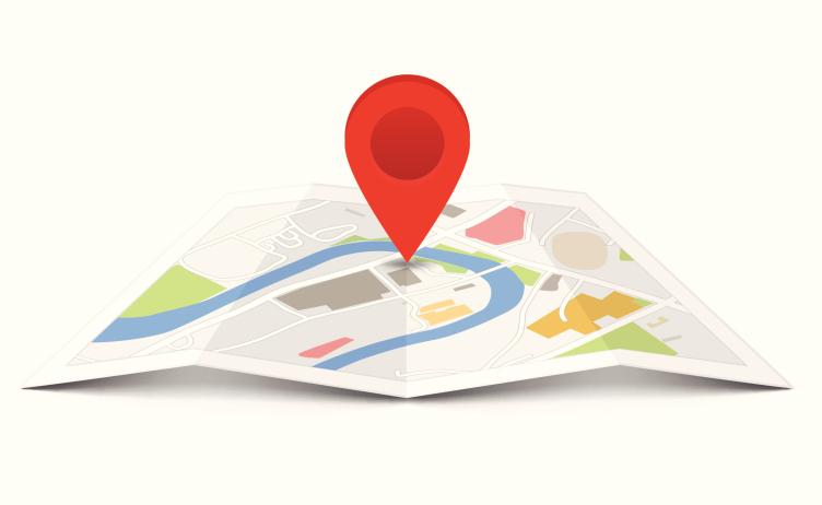 Aplikasi Penguat Sinyal GPS