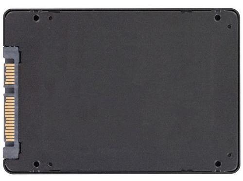 Penyimpanan Internal SSD