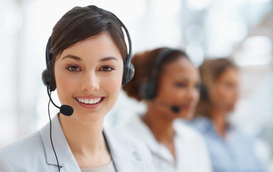 Call Center dan Customer Service 3 Tri