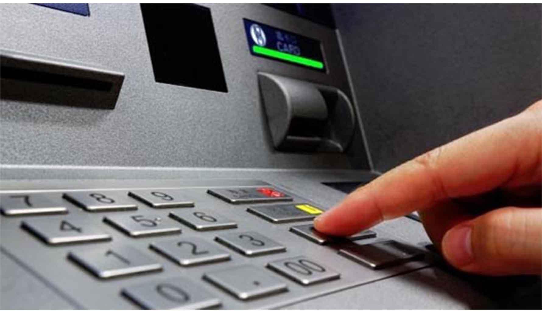 Cara Ganti PIN ATM BRI